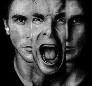 Что делать, если вы распознали шизофреника