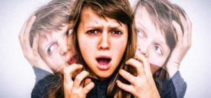 Как лечится регулярная шизофрения