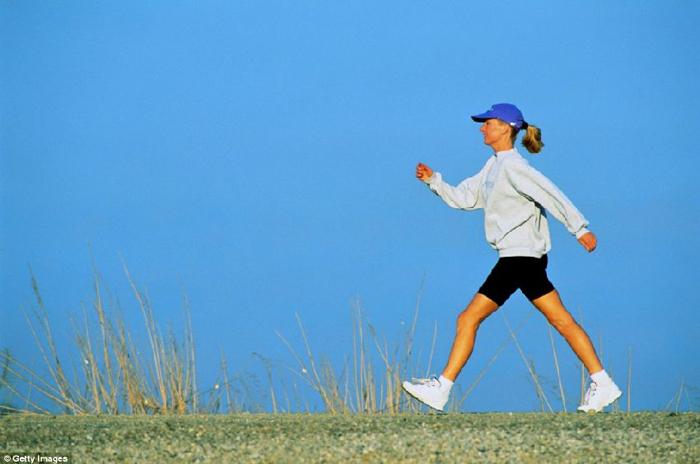Регулярные занятия спортом это одна из основ профилактики