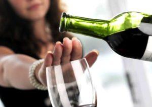 Как избавиться от алкоголизма навсегда