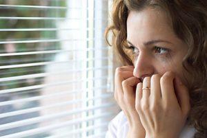 Симптомы и лечение тревожно-депрессивного расстройства