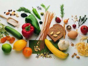 правильное питание для онкобольных