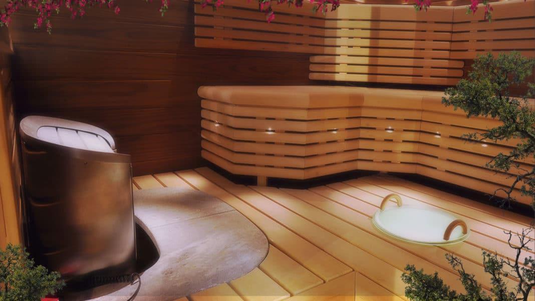Сауна или баня: где больше пользы для здоровья?