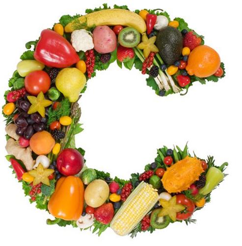 Полезные при остеопорозе продукты питания