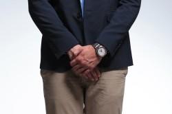 Болезненные мочеиспускания при гонореи у мужчин