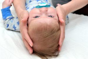 Какими должны быть нормальные размеры желудочков головного мозга у детей