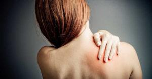 Лечение постгерпетической невралгии в домашних условиях