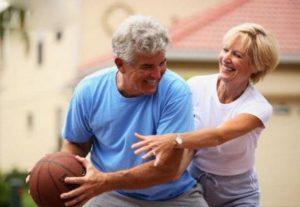 Какой должна быть профилактика болезни Альцгеймера