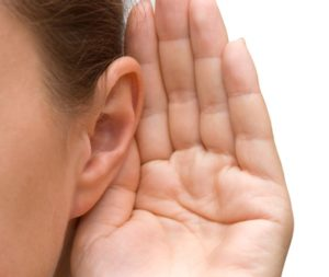 Симптомы и лечение неврита слухового нерва