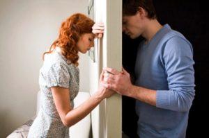 Законы правильного расставания: советы психологов