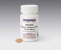 Харвони (Harvoni)
