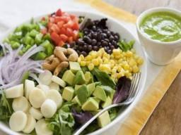 Сыроедение и его преимущества перед другими диетами