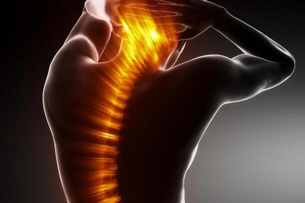 Пластырь Дорсапласт назначают при дегенеративно-дистрофических патологиях позвоночника