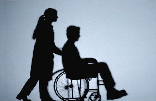 Артриты сравнительно часто приводят к инвалидности