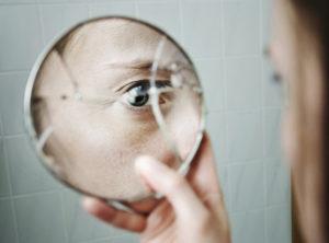 Симптомы и лечение подростковой шизофрении