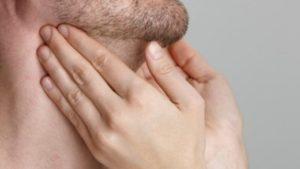 лечение папиллярной карциномы