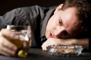 Лечится ли алкоголизм на последней стадии