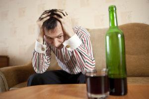 Как можно избавиться от алкоголизма