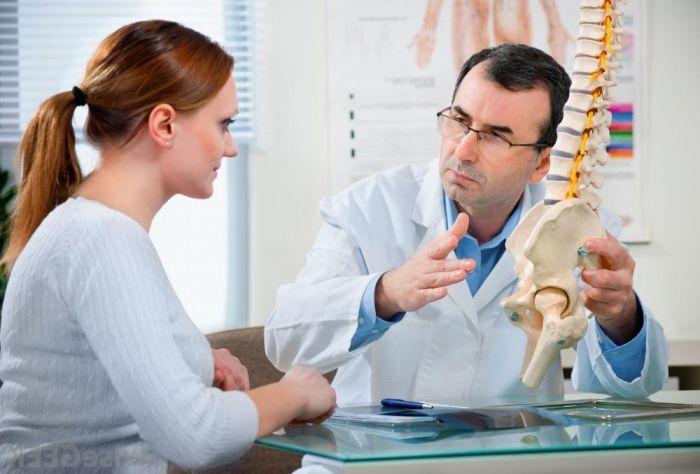 Перед применение народных средств следует проконсультироваться с врачом