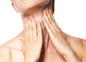 Как и чем лечить парез голосовых связок
