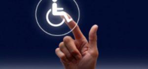 Дают ли инвалидность при гепатите C, B и ВИЧ