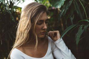 Как и чем лечится глубокая депрессия