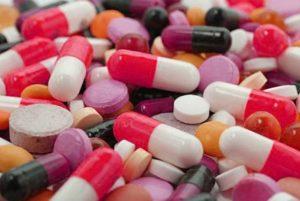 Какие есть эффективные бензодиазепиновые транквилизаторы