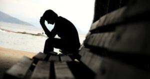 Симптомы и лечение рекуррентной депрессии