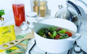 Соблюдение специальной диеты