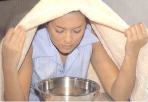 Домашнее средство от бронхита и его лечение в домашних условиях
