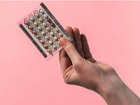Пероральные контрацептивы
