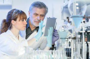 Учёные научились запускать иммунитет против раковой опухоли