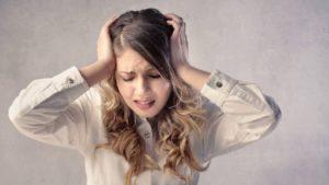 Как можно укрепить нервы и избавиться от стресса
