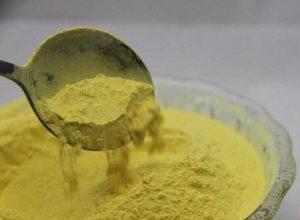 Пыльца сосны ее преимущества для здоровья мужчин и женщин, как принимать пыльцу
