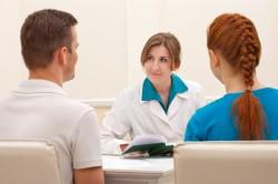 Лечение уреаплазмы до планирования беременности