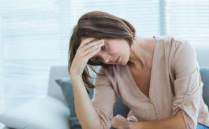 Лечение неврозов и депрессий в домашних условиях
