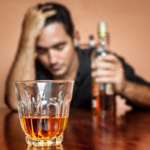Можно ли употреблять алкоголь при ВСД