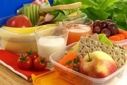 Диетическое питание и диеты излечивают заболевания