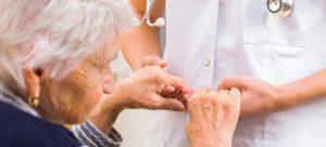 Болезнь Паркинсона: сколько с ней живут пациенты