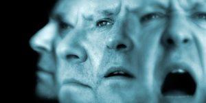Симптомы и лечение кататонической шизофрении