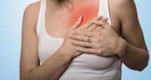 лечение диффузного фиброаденоматоза молочных желез