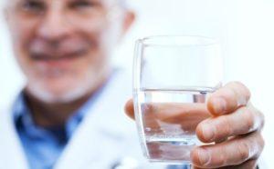 Можно ли употреблять алкоголь при болезни Паркинсона
