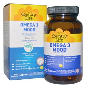 Какие эффективные витамины лучше выбрать от стресса и нервов