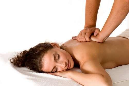 Массаж крайне эффективен при остеохондрозе 2 степени