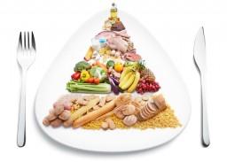 Рациональное питание основы и принципы
