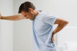 Болезненные мочеиспускания при уретрите