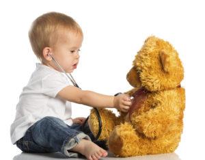 Лучше использовать Анаферон, дети воспринимают рассасывающие таблетки гораздо лучше