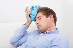 В редких случаях у обоих препаратов наблюдаются негативные реакции