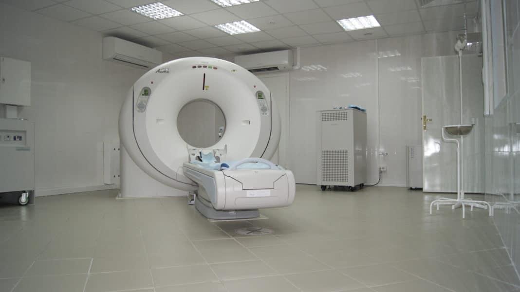 Жидкость в легких при онкологии