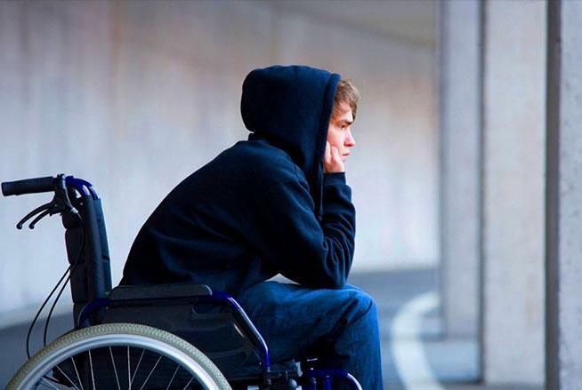 Поражение шейного отдела наиболее опасное и часто приводит к инвалидности или даже гибели